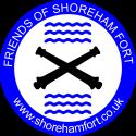 FOSF Logo