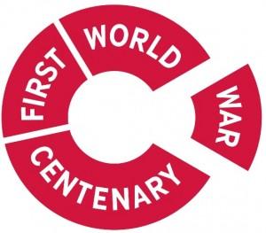 FWW_Centenary__Led_By_IWM_Red rgb