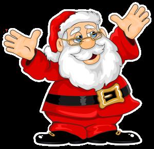 Santa_Claus_PNG_Clipart